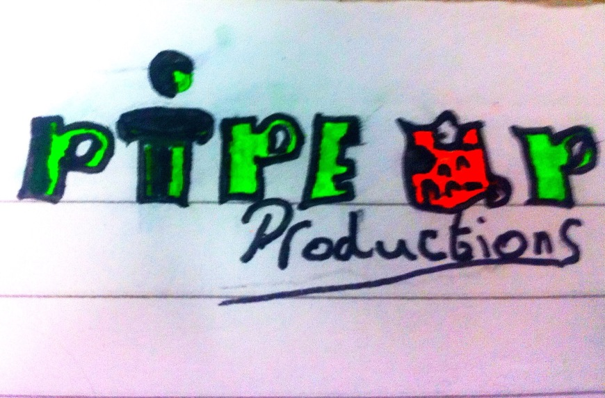 Pipe Up Productions