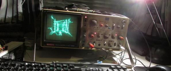 quakescope