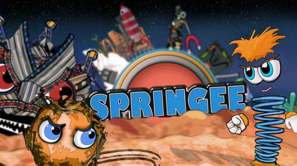 Springee