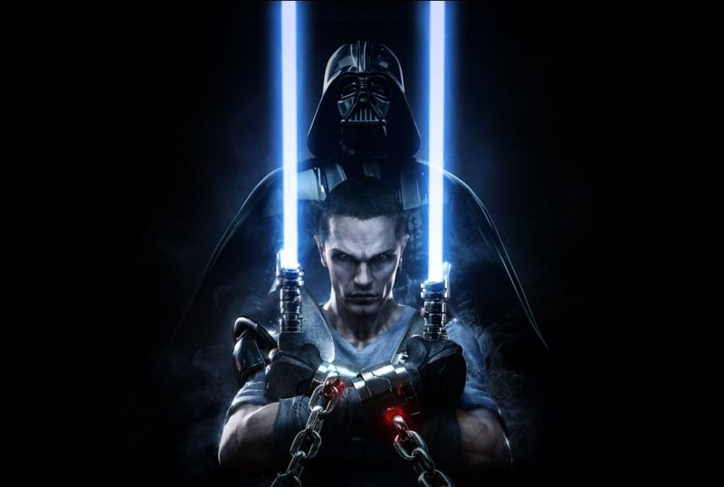 star-wars-force-unleashed-two