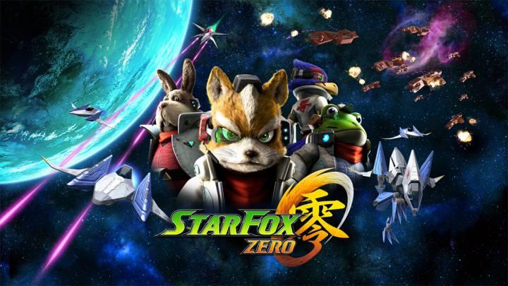 starfox-nintendo-review