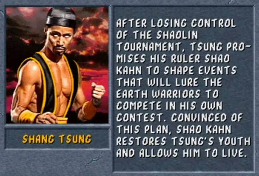 shang-tsung-mortal-kombat-2-bio